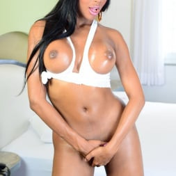 Alex Victor in 'I Love Black Shemales' Big Tit She-Male X (Thumbnail 133)