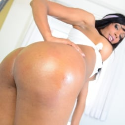 Alex Victor in 'I Love Black Shemales' Big Tit She-Male X (Thumbnail 190)