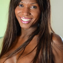 Alex Victor in 'I Love Black Shemales' She-Male XTC 11 (Thumbnail 27)